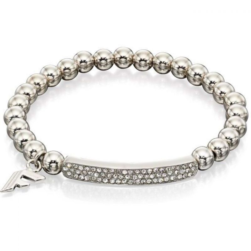 Ladies Fiorelli Stainless Steel Bracelet B4866