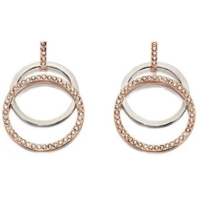 Biżuteria damska Fiorelli Jewellery Earrings E5236