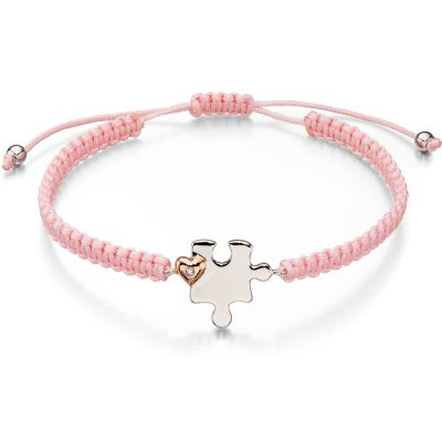 Bijoux Enfant D For Diamond Bracelet B4894