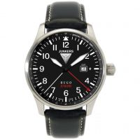 Mens Junkers Hugo Junkers Watch 6644-2