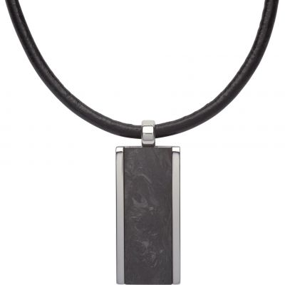 Gioielli da Uomo Unique Jewellery Necklace AN-67/50CM