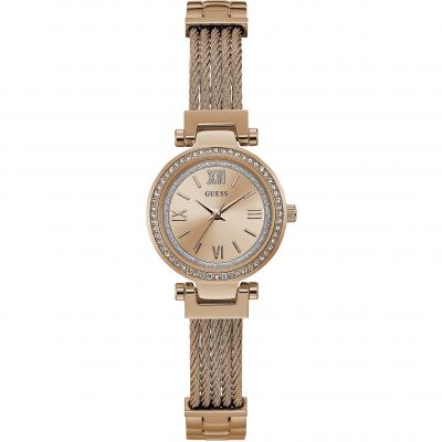 Orologio da Donna Guess Mini Soho W1009L3
