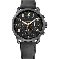 Mens Tommy Hilfiger Briggs Watch 1791426