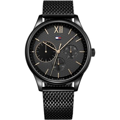 Mens Tommy Hilfiger Watch 1791420