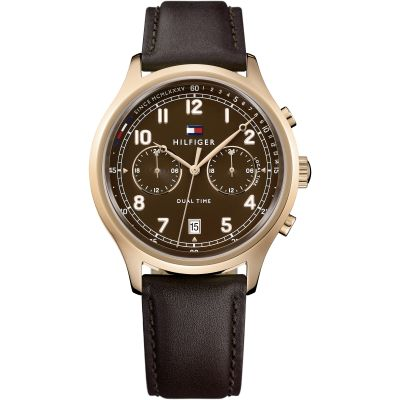 Tommy Hilfiger Watches Tommy Men S Ladies Watchshop Com