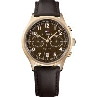 Mens Tommy Hilfiger Emerson Watch 1791387