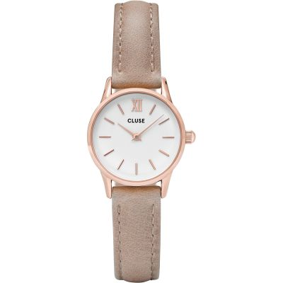 Ladies Cluse La Vedette Watch CL50027