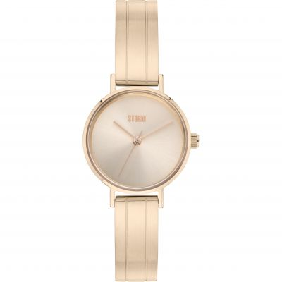 Ladies STORM Tansy Watch 47369/RG