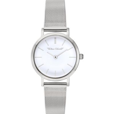 Ladies Time Chain HIGHBURY Watch 70009/S