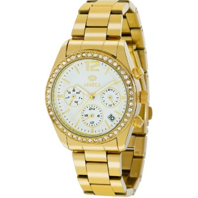 Ladies Marea Watch B41164/2