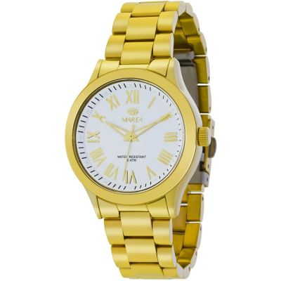 3c1c09d87c5 Ladies Marea Watch 54091 6