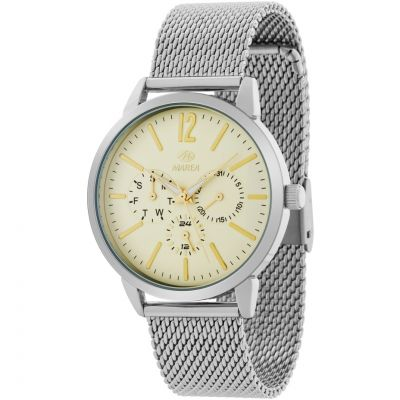 Mens Marea Watch B41177/1