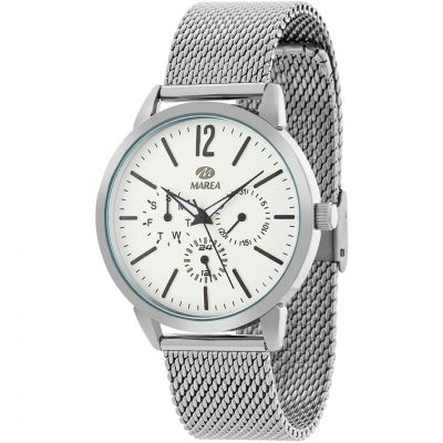 Mens Marea Watch B41177/2