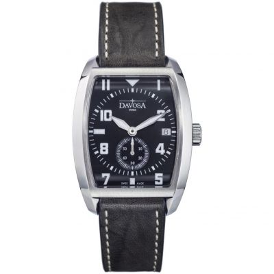 Mens Davosa Evo 1908 Automatic Watch 16157556