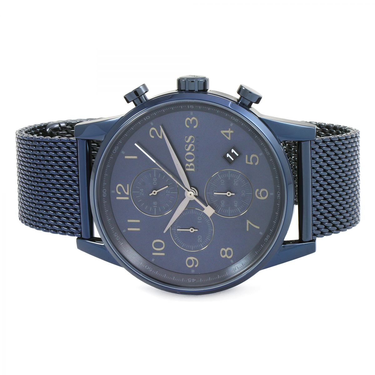 for hp gq mens the gallery under watches most british stylish best men b affordable timepieces