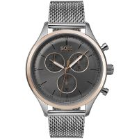 Mens Hugo Boss Companion Chronograph Watch 1513549