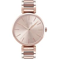 Ladies Hugo Boss Allusion Watch 1502418