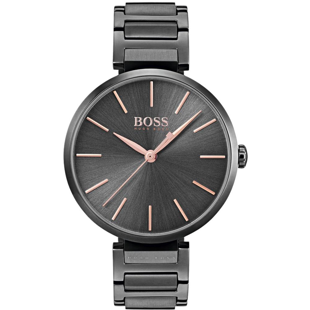 Ladies Hugo Boss Allusion Watch (1502416)  a8e8f2a2d20