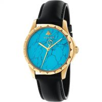 Ladies Gucci Le Marche Des Merveilles Watch YA126462
