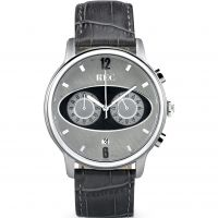 Mens REC MARK 1 M2 Chronograph Watch REC-M2