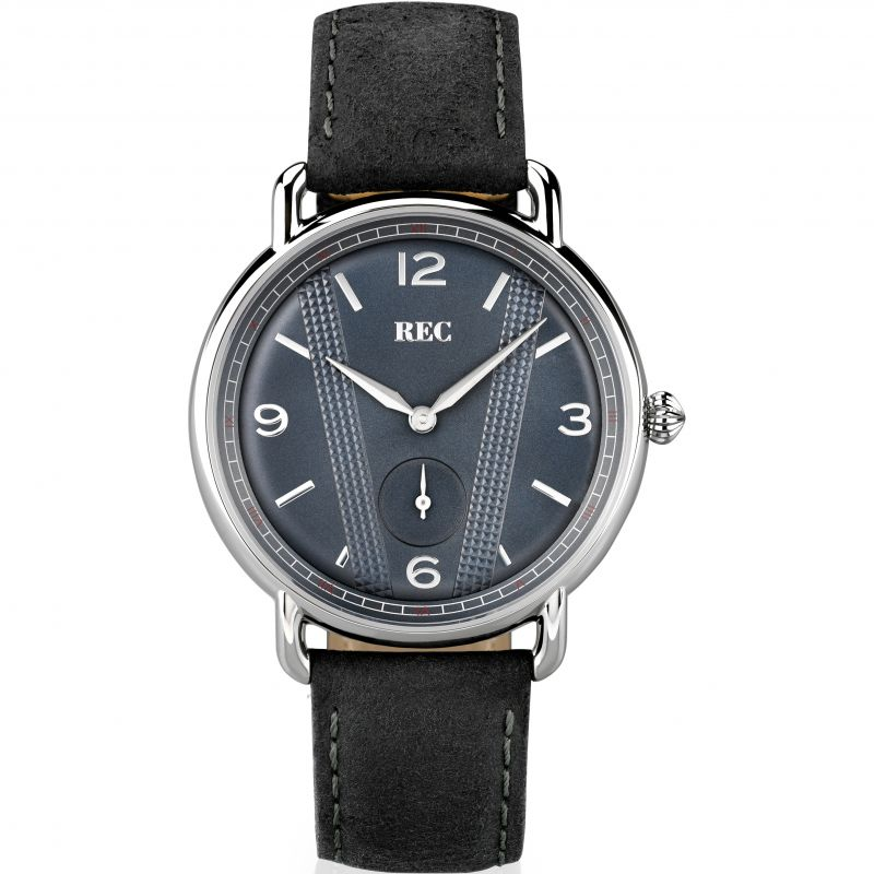 Mens REC COOPER C1 Watch