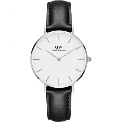 Unisex Daniel Wellington Classic Petite Sheffield Watch DW00100186