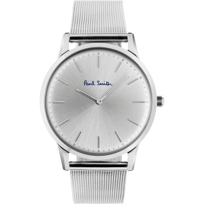 Montre Unisexe Paul Smith Slim PS0100003