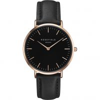 Ladies Rosefield Bowery Watch