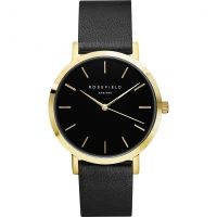 Ladies Rosefield Gramercy Watch