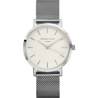 Ladies Rosefield Mercer Watch