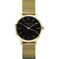 Ladies Rosefield Tribeca Watch