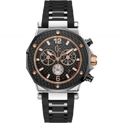 men s watches buy gents watches online watchshop com