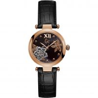 Gc Pure Chic WATCH