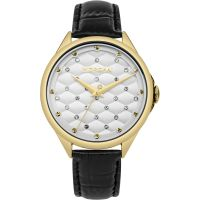 Ladies Morgan Watch M1273BG