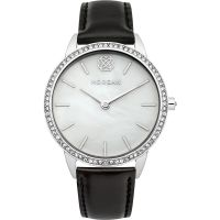Ladies Morgan Watch M1260B
