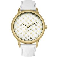 Ladies Morgan Watch M1258WG