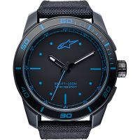 Mens Alpinestars Tech Watch 1017-96037
