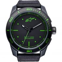 Mens Alpinestars Tech Watch 1017-96039