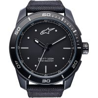 Mens Alpinestars Tech Watch 1017-96043