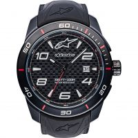 Mens Alpinestars Tech Watch 1036-96006