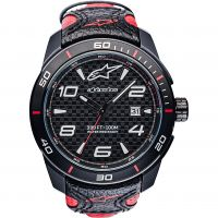 Mens Alpinestars Tech Watch 1036-96005