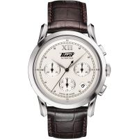 Mens Tissot Heritage 1948 Automatic Chronograph Watch T66171233