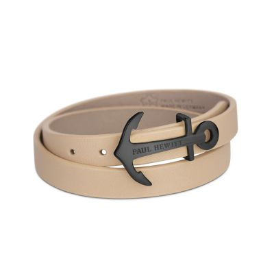Bijoux Homme Paul Hewitt Northbound Bracelet PH-WB-B-22S