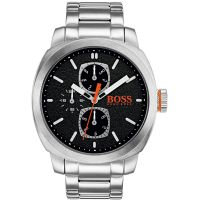 Mens Hugo Boss Orange Capetown Watch 1550029