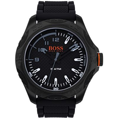 Reloj para Hombre Hugo Boss Orange Honolulu 1550032
