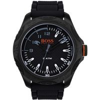 Mens Hugo Boss Orange Honolulu Watch 1550032