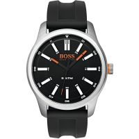 Mens Hugo Boss Orange Dublin Watch
