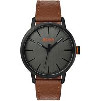 Mens Hugo Boss Orange Copenhagen Watch 1550054