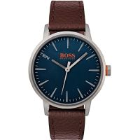 Mens Hugo Boss Orange Copenhagen Watch 1550057