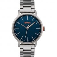 Mens Hugo Boss Orange Copenhagen Watch 1550058